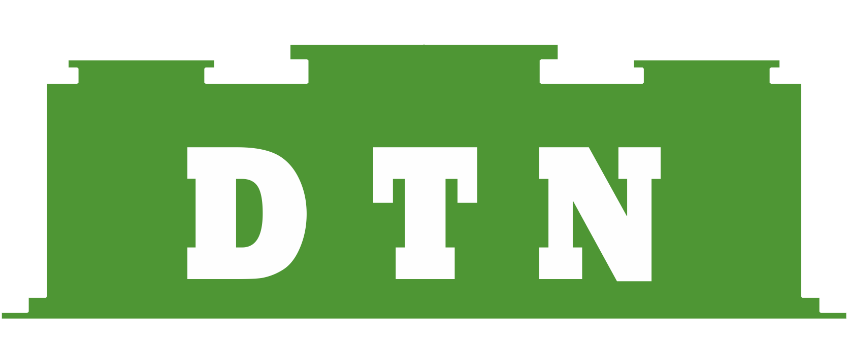DTN LAND